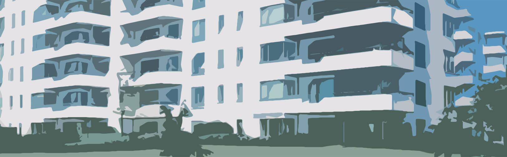Immobilienverwaltung Baselland